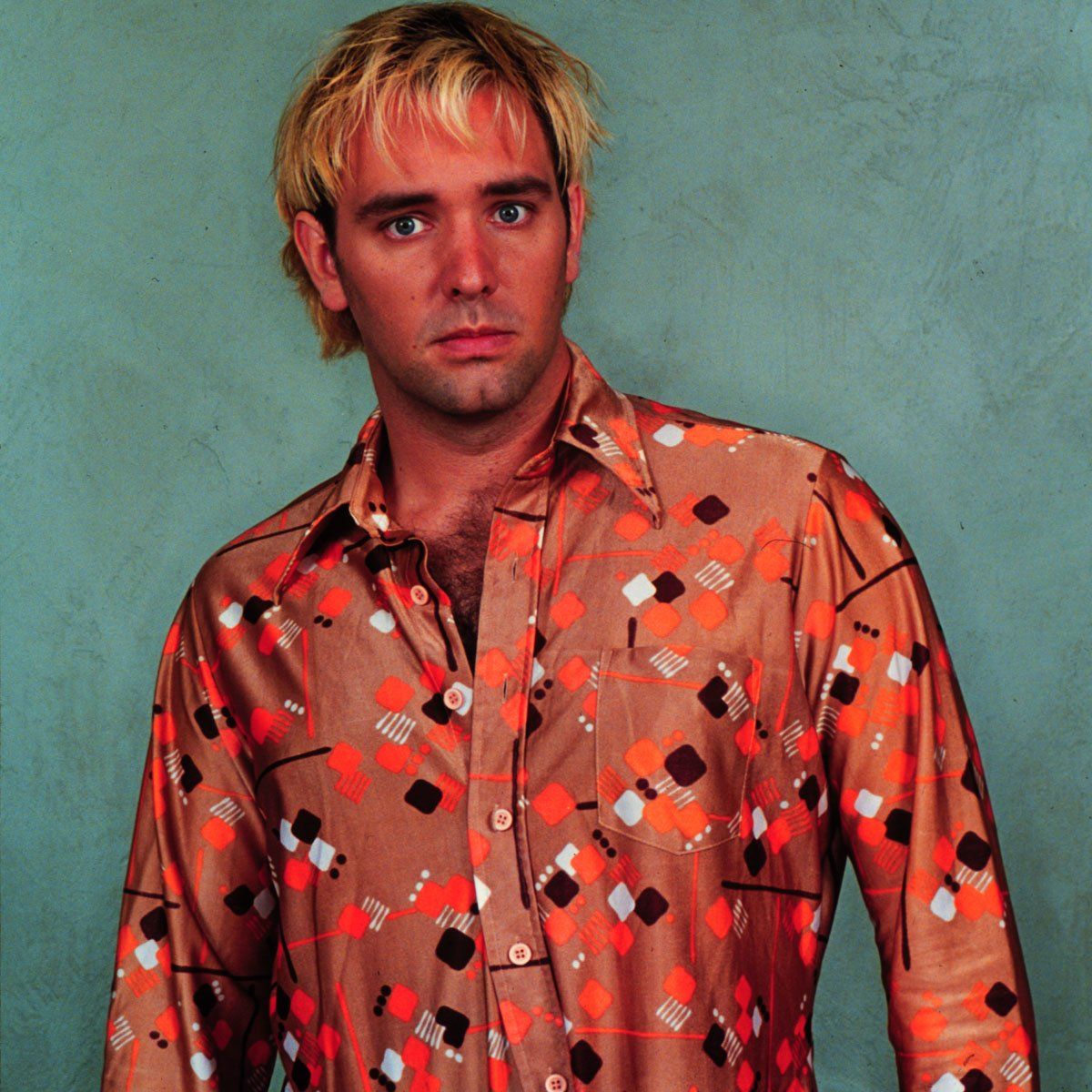 Trey parker mp4 pics 4