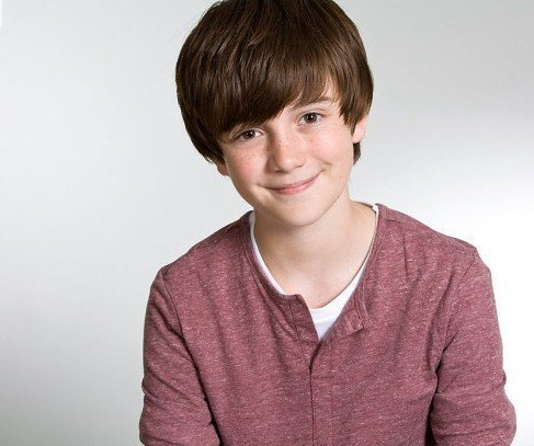 hhGreyson Chance - artist photos
