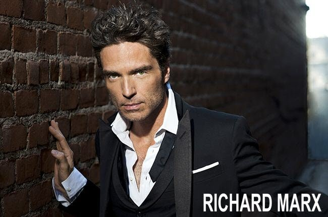 biography of richard marx The bbc artist page for richard marx  in the late 1980s and 1990s, including  endless summer nights, right here waiting, now and.