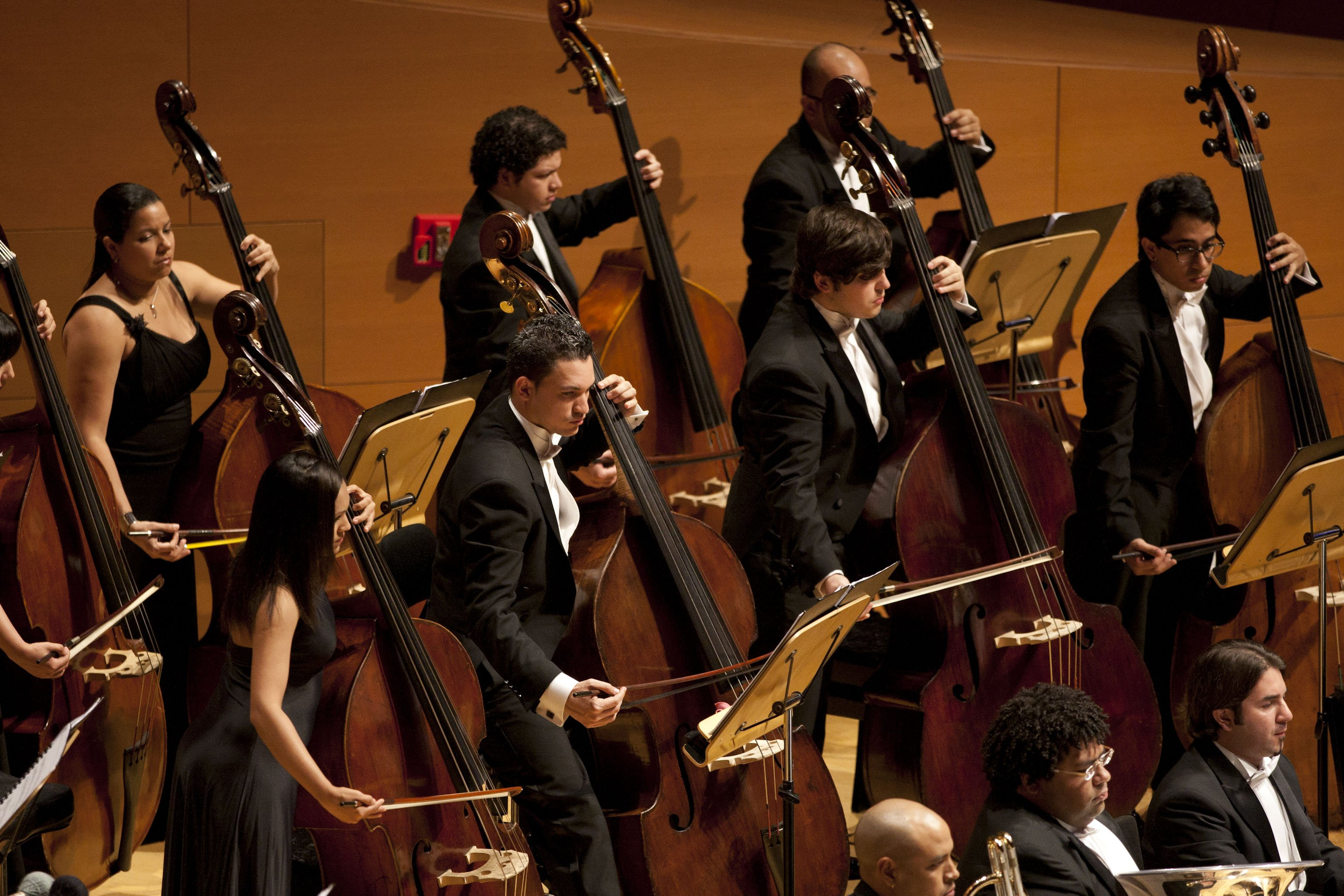 an overview of the history of the peoria symphonic orchestra from illinois