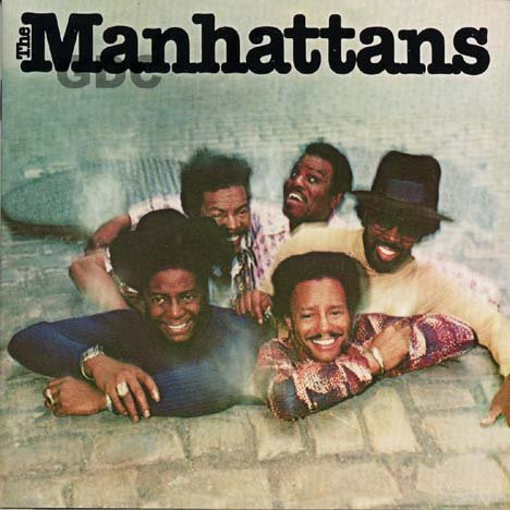 Forever by your side the manhattans lyrics