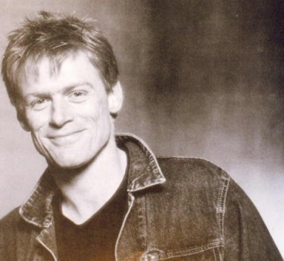 an interpretation of the song have you ever by bryan adams Co-writer jim vallance has always gone for the more conventional interpretation  bryan adams ever who'd have  song summer of 69 by bryan adams.