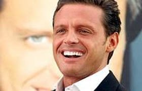 hhLuis Miguel - artist photos