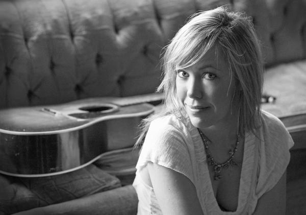 felicity urquhart - photo #22