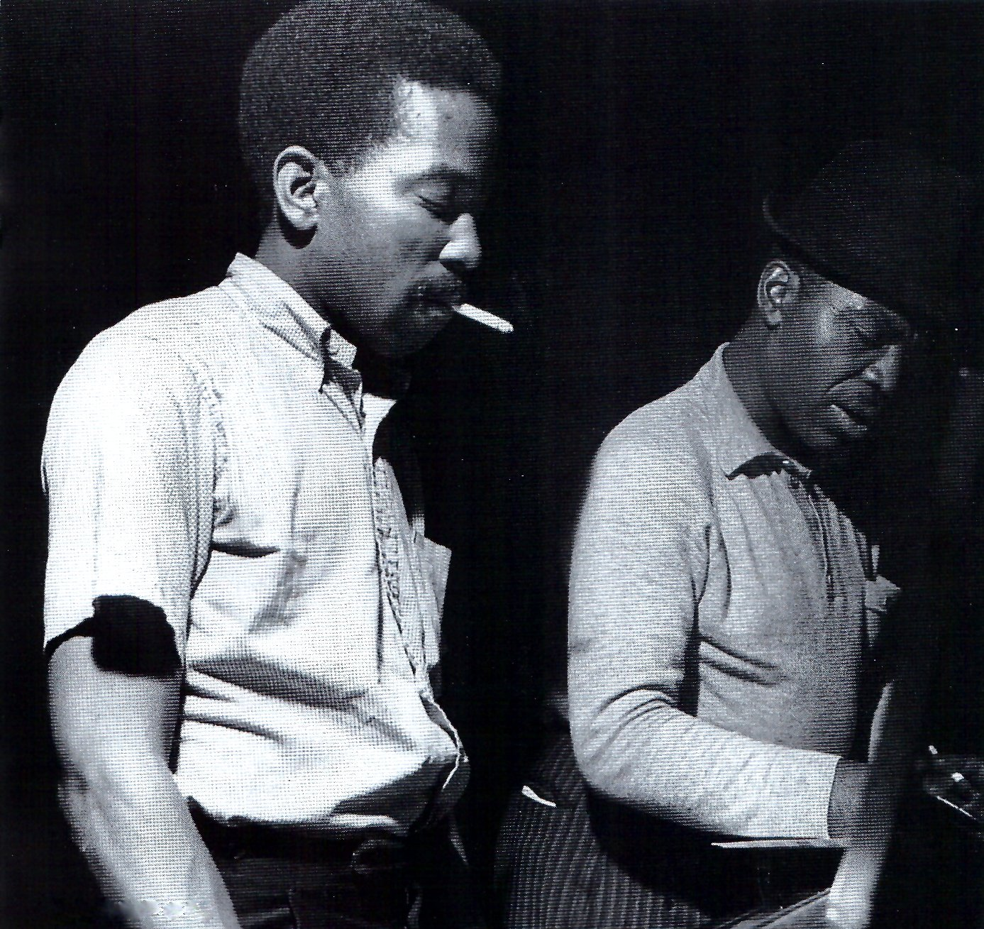 a biography of sonny clark Biographies of jazz musicians:  sonny rollins biography from nea jazz masters, (5)  clark terry biography form nea jazz.