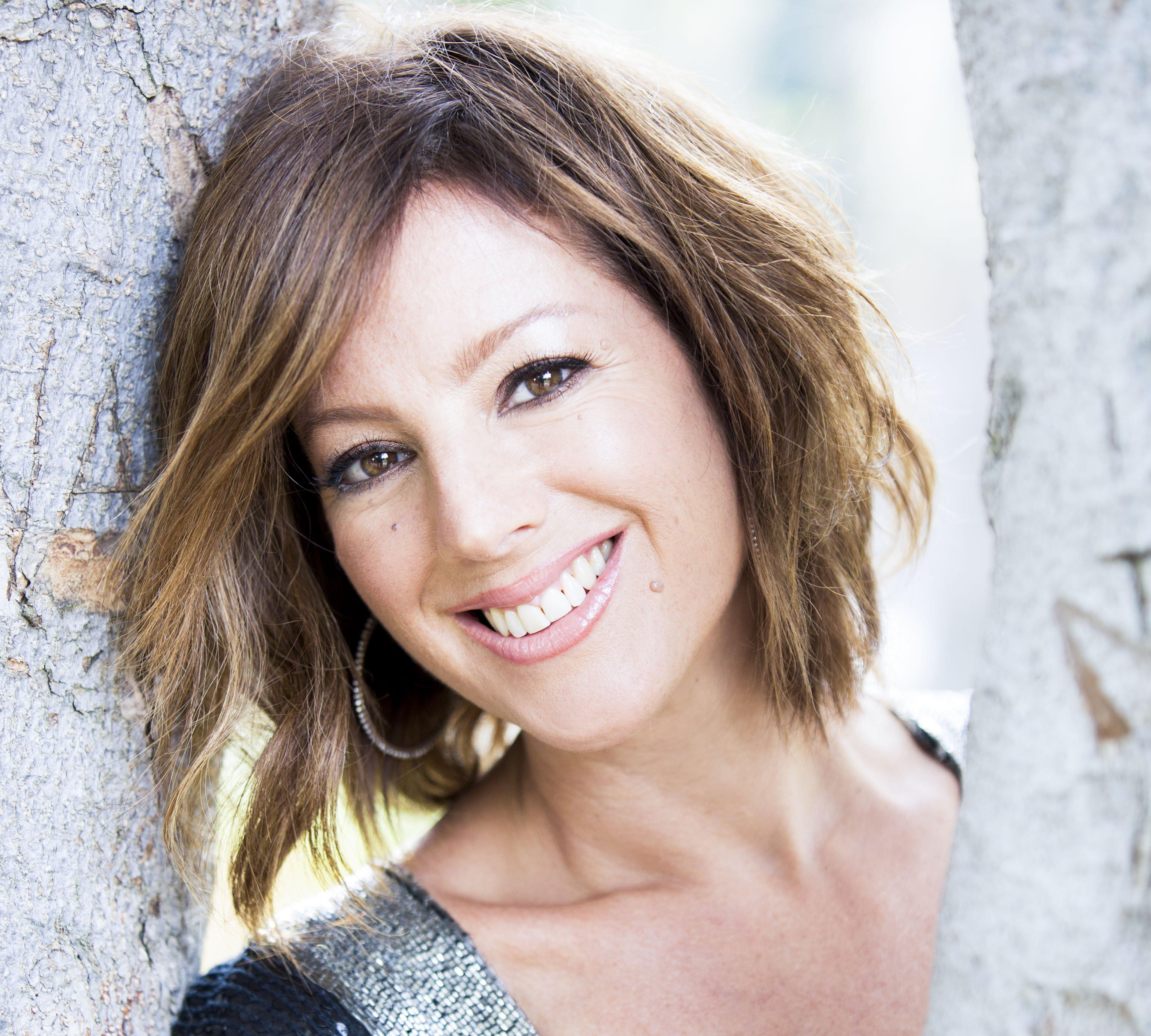 sarah mclachlan lyrics music news and biography metrolyrics
