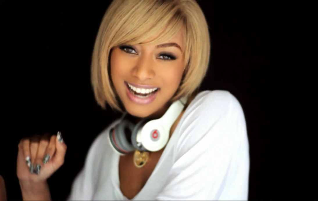 KERI HILSON - ALL THE BOYS LYRICS - SONGLYRICS.com