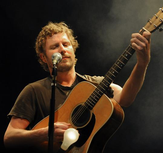 dierks bentley lyrics music news and biography metrolyrics. Cars Review. Best American Auto & Cars Review