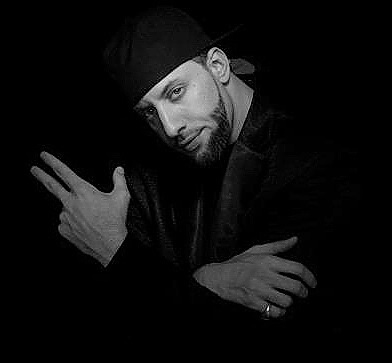 R A The Rugged Man Lyrics Music News And Biography