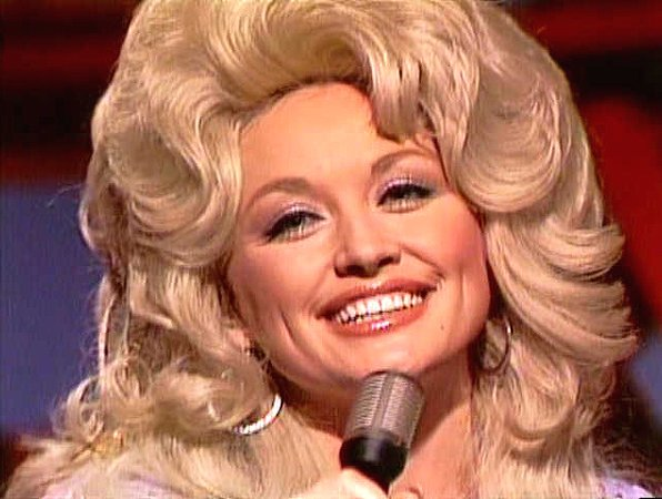 Dolly Parton: Dolly Parton Pictures