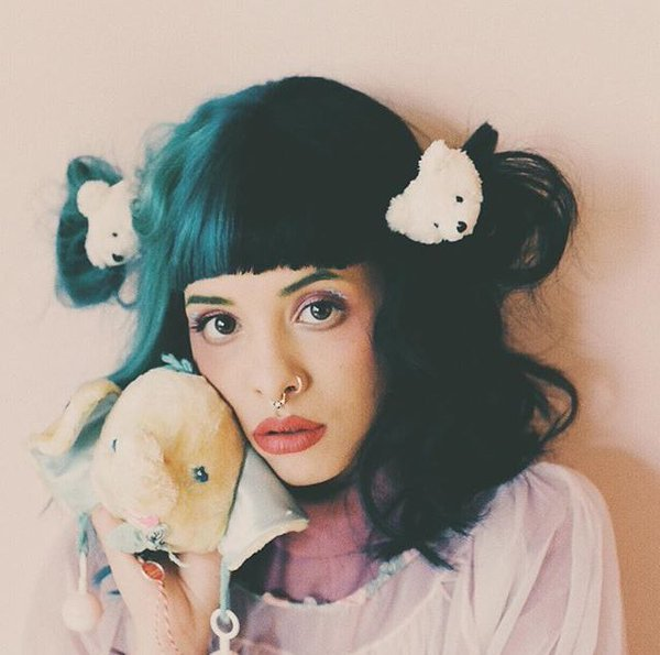 Melanie Martinez Lyrics Music News And Biography