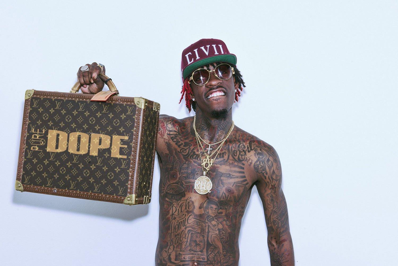 rich homie quan lyrics music news and biography