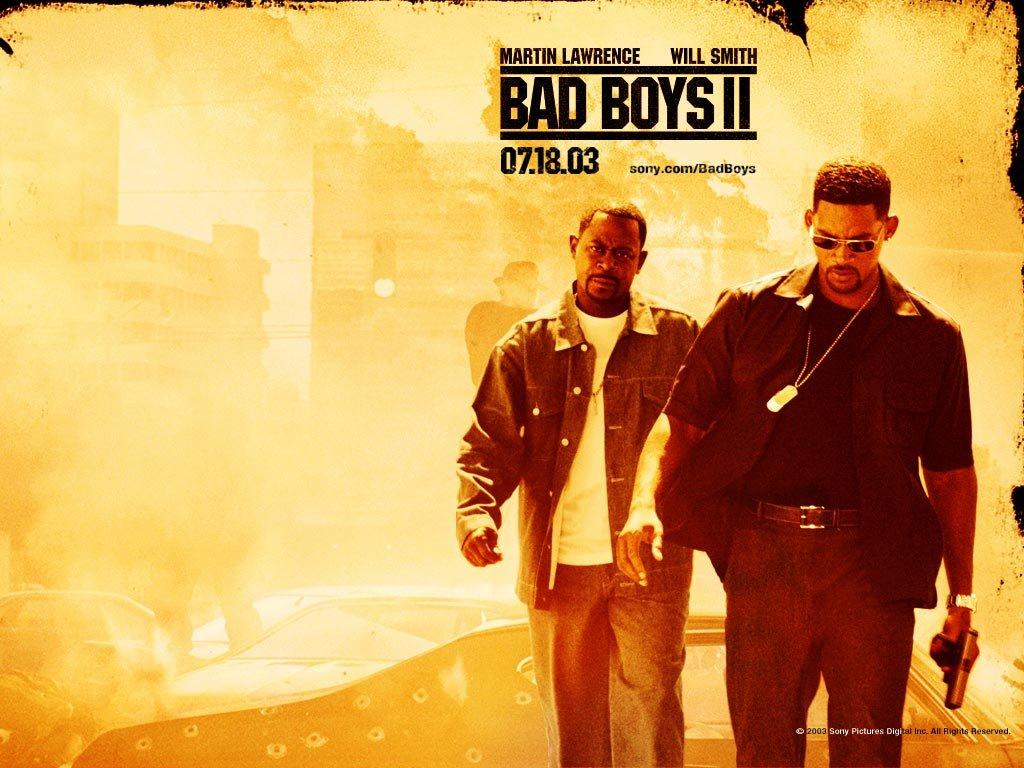 I am a bad bad boy song free download mp3 thislinoa.