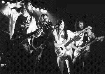 molly hatchet flirtin with disaster song meaning Molly hatchet flirtin' with disaster gunsmoke song meanings add your thoughts log in now to tell us what you think this song means.