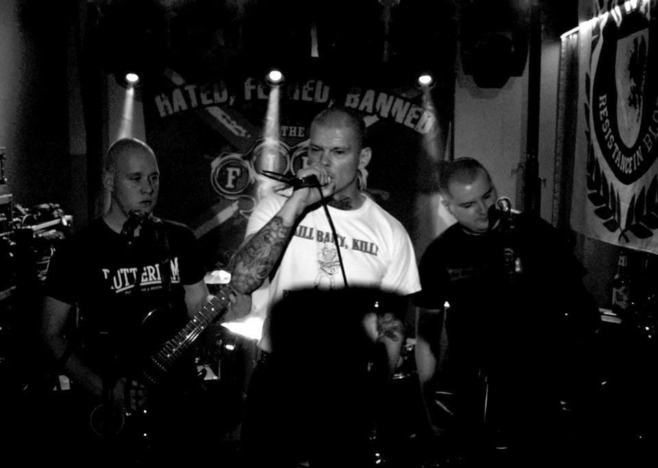 The Firm - Hardcore - Nas Lyrics   MetroLyrics