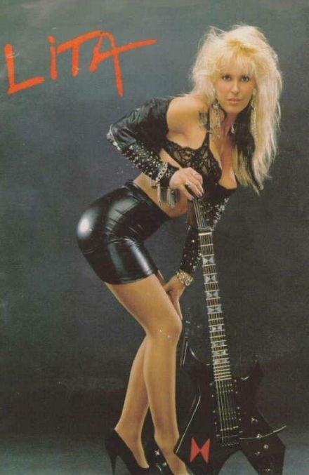 lita ford song lyrics metrolyrics. Cars Review. Best American Auto & Cars Review