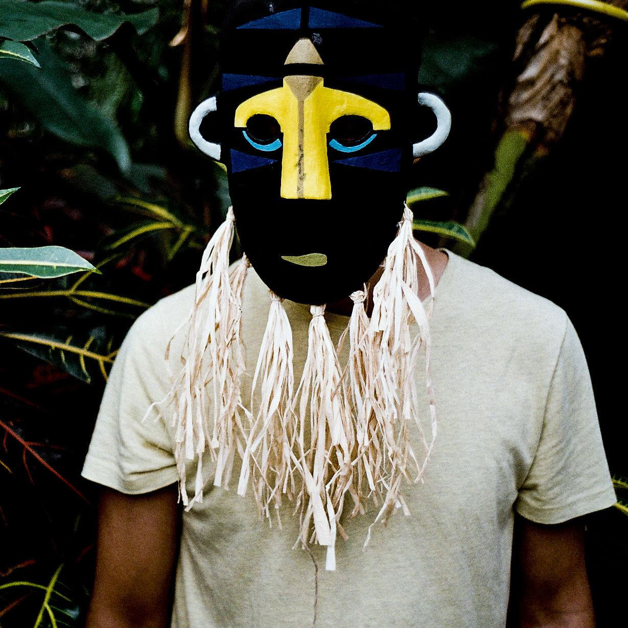 representation artists jusice sbtrkt within electronic music Sbtrkt in recent years, aaron jerome has quietly produced some of the 21st century's most lauded electronic music under the name sbtrkt though jerome has two accomplished albums to his name, perhaps sbtrkt's most vital work has been his catalogue of remixes, which include cuts for.