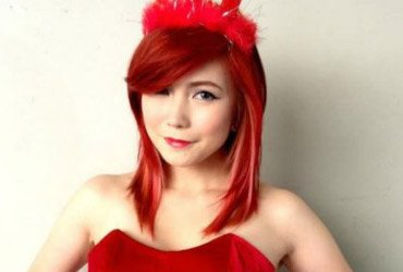 Yeng Constantino 2011 Hairstyle Articles and Pictures