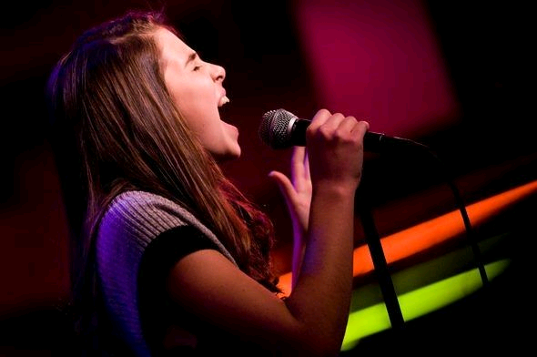Carly Rose Sonenclar Best Songs