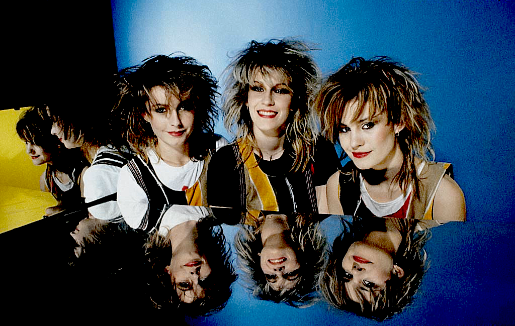 bananarama - photo #9