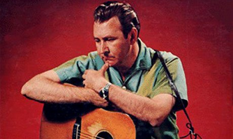 Hank Cochran Hank Cochran Song Lyrics MetroLyrics