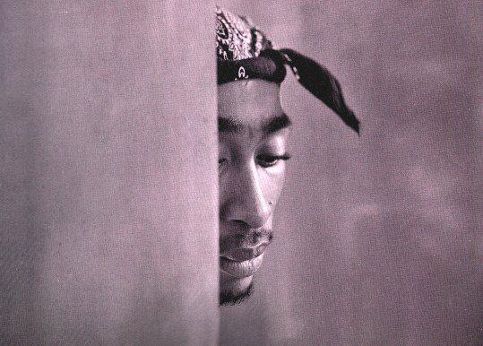 2Pac - Changes Lyrics | MetroLyrics