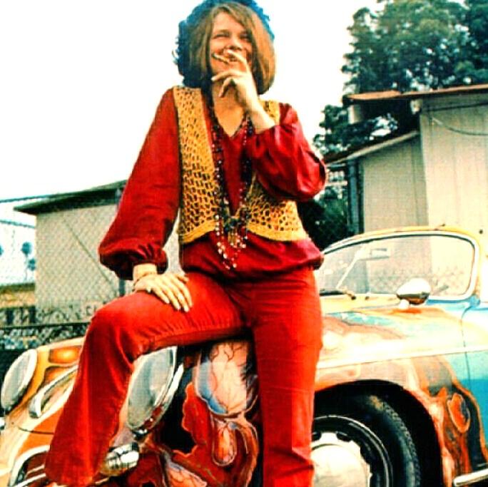 Janis joplin mercedes benz lyrics metrolyrics for Mercedes benz lyrics