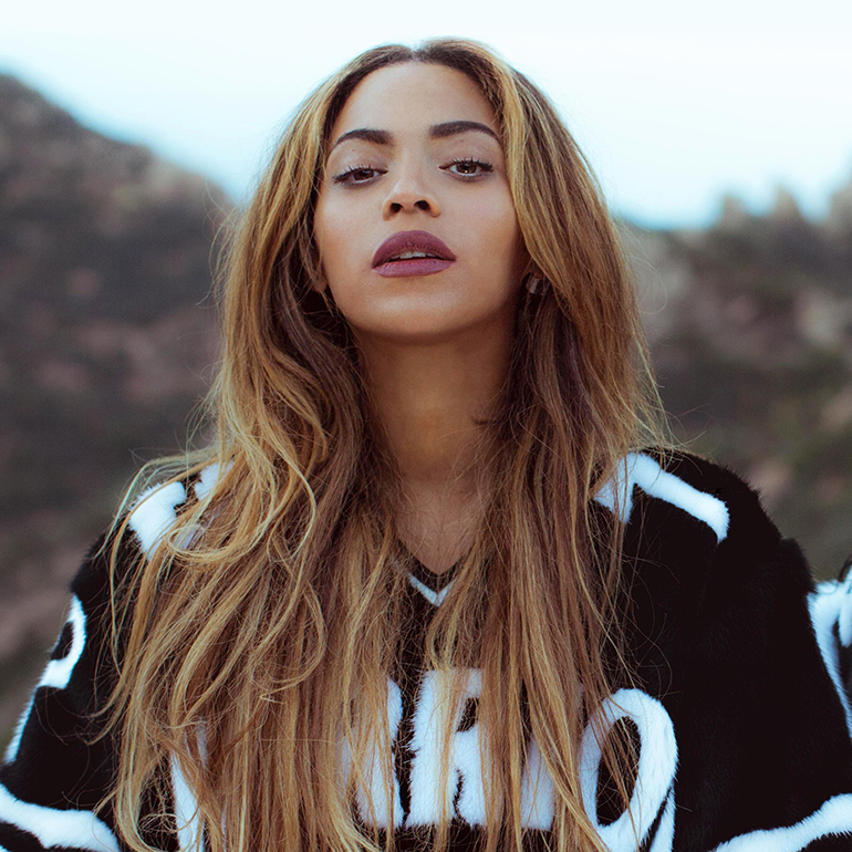 Beyoncé Pictures | MetroLyrics Beyonce Songs