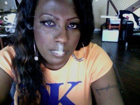 Transsexuals Video
