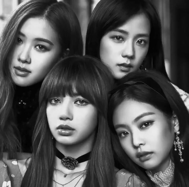 Download Lagu Black Pink Jennie: Blackpink Dududu Letra Espanol