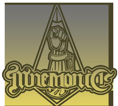 Mnemonic - Monokultur