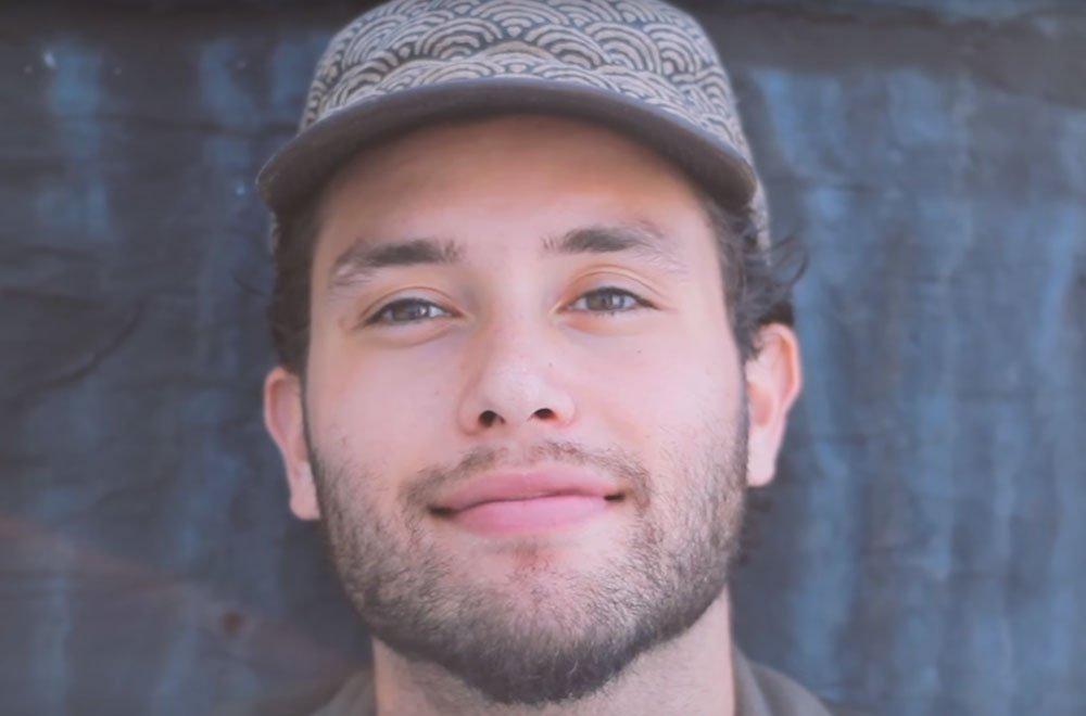 Nick Hakim - Needy Bees Lyrics | MetroLyrics