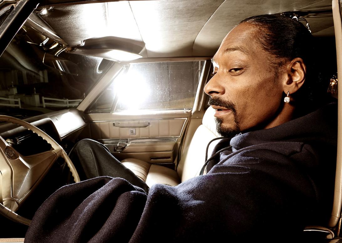 Swell Snoop Doggy Dogg News Metrolyrics Hairstyle Inspiration Daily Dogsangcom