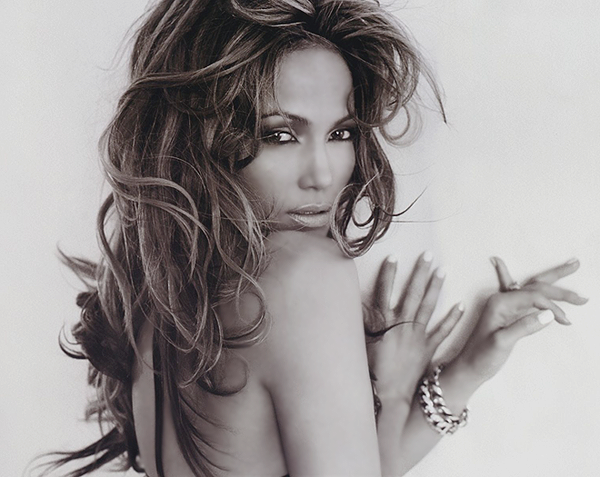 HhJennifer Lopez   Artist Photos