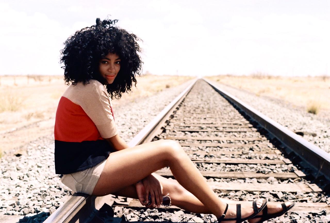 Solange news metrolyrics for Soil unreal lyrics