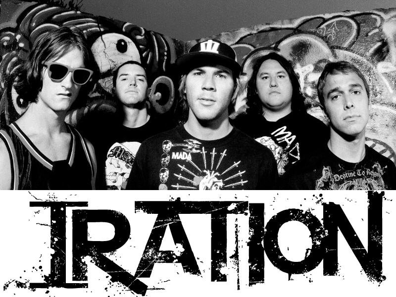 Iration Lost And Found Lyrics Metrolyrics