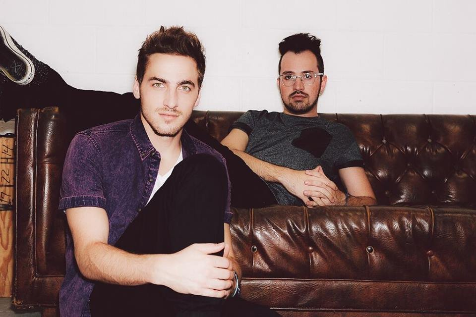 Image result for heffron drive