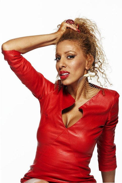 Afida Turner Pictures ... Taylor Swift Songs