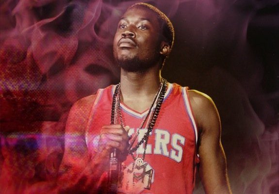 hhMeek Mill - artist photos