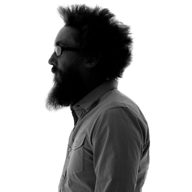 crowder singles David crowderband discography and songs: music profile for david crowderband, formed 1996 genres: praise & worship, alternative rock, christian rock albums include give us rest or (a requiem mass in c [the happiest of all keys]), dance or die with a vengeance, and seven swans reimagined.