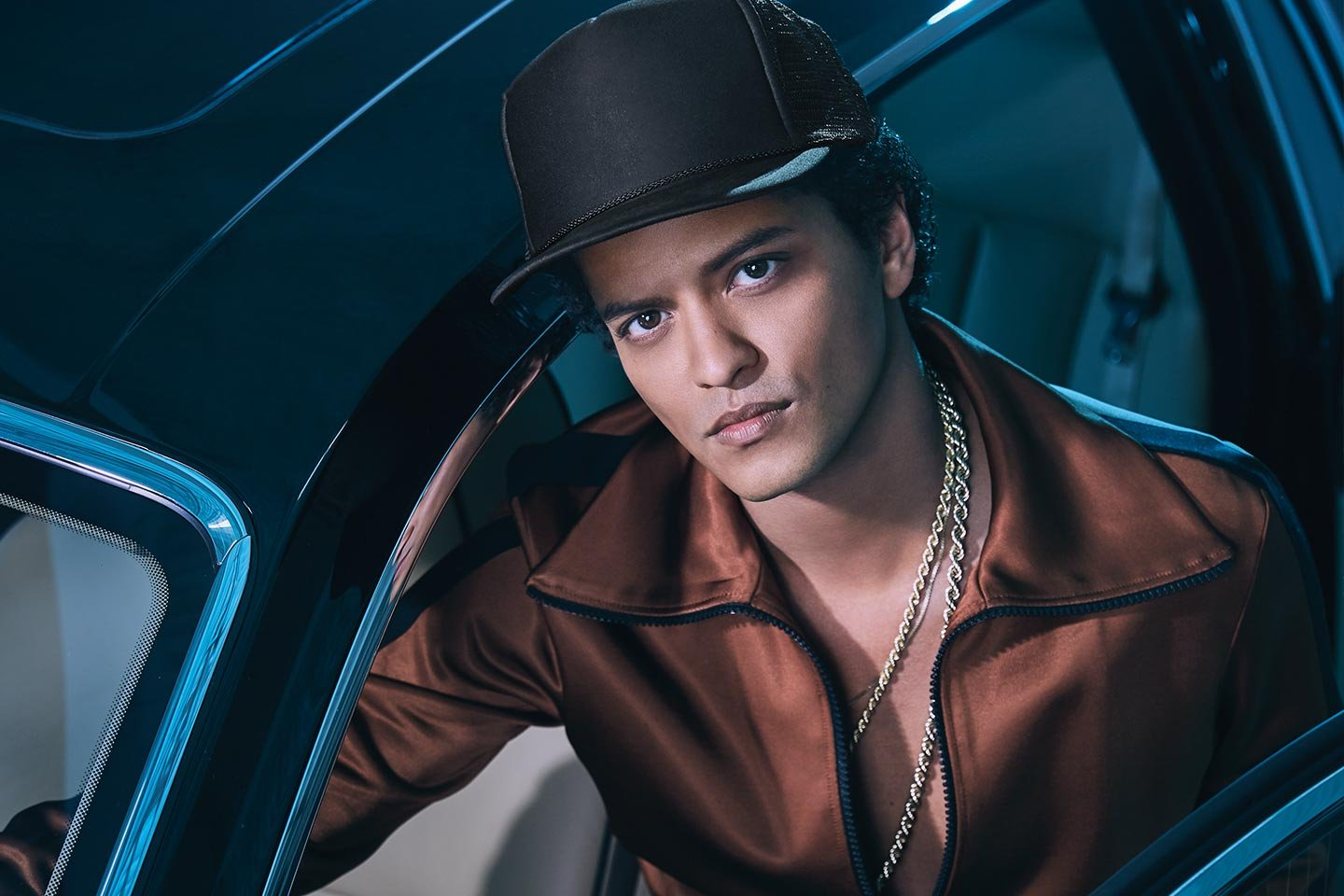 hhBruno Mars - artist photos
