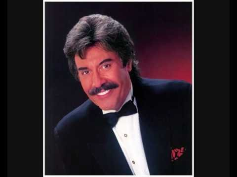 HhTony Orlando And Dawn   Artist Photos
