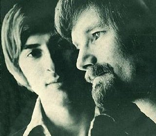Image result for zager and evans