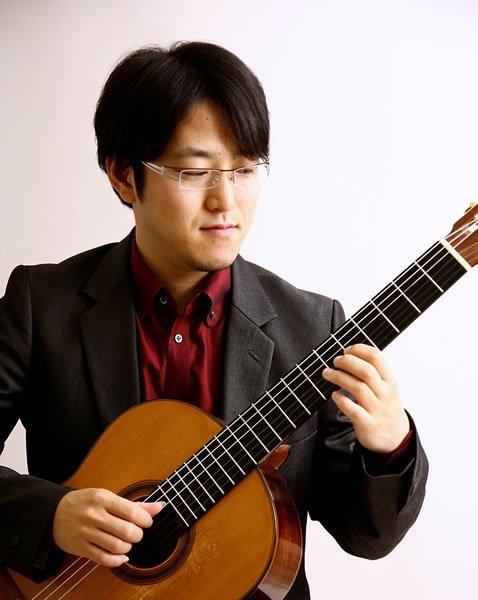 Yoshihiro Koseki