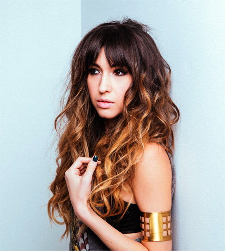 Kate Voegele Nude Photos 2