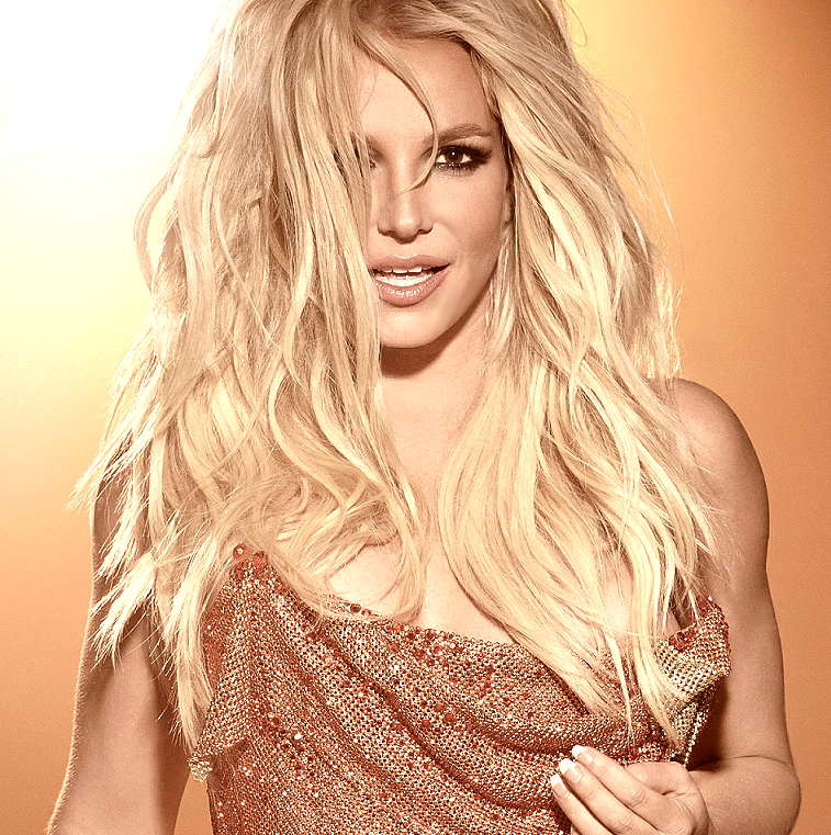 Britney Spears Picture...
