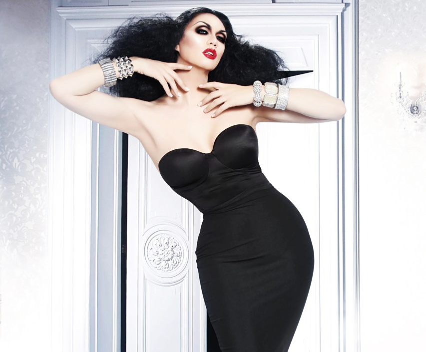 Manila luzon hot couture lyrics metrolyrics