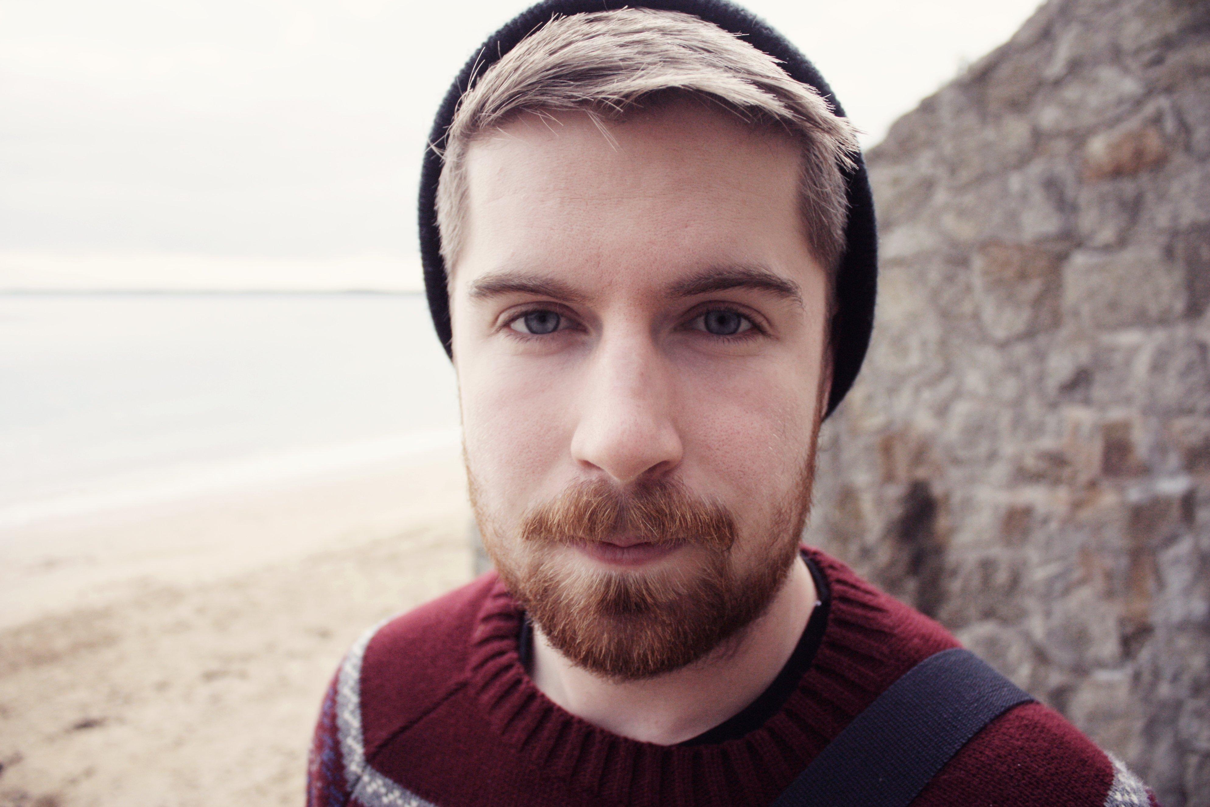 Adam Barnes Lyrics Music News And Biography Metrolyrics
