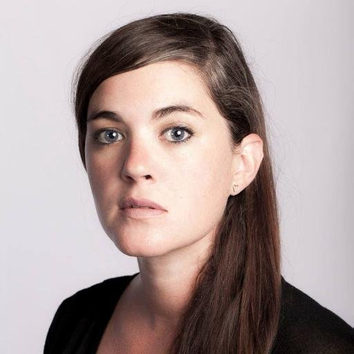 barwick single personals Complete your julianna barwick record collection discover julianna barwick's full discography shop new and used vinyl and cds.