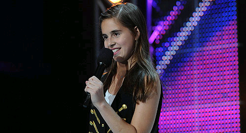carly rose x factor - 618×410